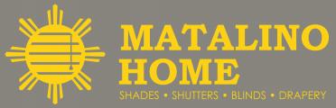 Matalino Home